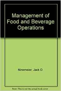 ISBN 13: 9780133086157