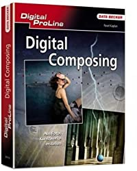 Digital ProLine Digital Composing