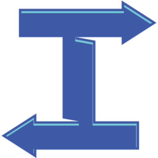 Invoicepdfgenerator