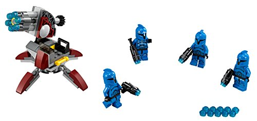 LEGO-Star-Wars-Set-Senate-Commando-Troopers-multicolor-75088