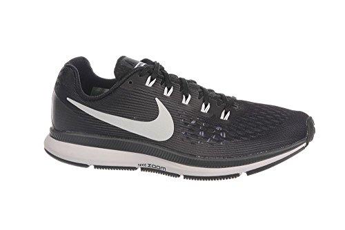 the latest fb9f0 ac6bb 843813 409 Men s Nike Magista Opus II (FG) - werden-sie-privatpatient.de