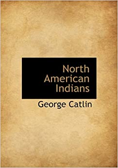 Book North American Indians