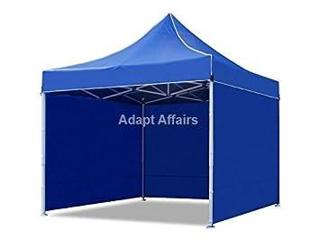 Gazebo Tent / Canopy Tent - 10 x 10 Feet / 3 x 3 Meter (  sc 1 st  Amazon India & Gazebo Tent / Canopy Tent - 10 x 10 Feet / 3 x 3 Meter ( 27 kgs ...