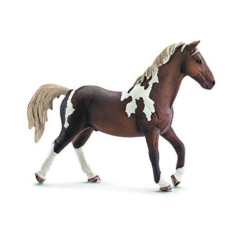 Schleich Trakehner Stallion