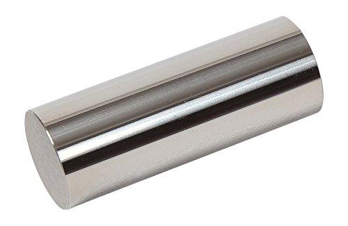 """Meyer Gage 7456XP  Plus X Pin, .7456"""", E52100"""