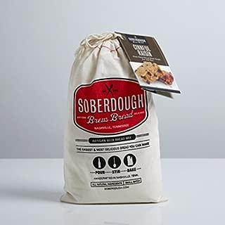 product image for Soberdough Bread Mixes - Various flavors (Cinnamon Raisin)