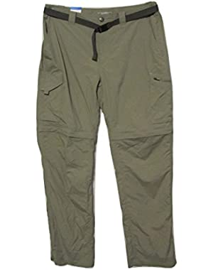 Men's Kestrel Ridge Convertible Hiking Pants