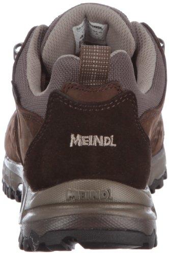 Barcelona Émeraudes Lady femme Etoiles Meindl Chaussures 600193 de GTX randonnée 4nP0qwdfz