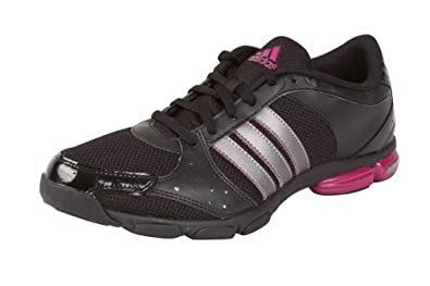 Adidas Core 55 Damen Trainingsschuhe Workout Schuhe Training Fitness Sport Fitnessschuhe Sportschuhe Freizeitschuhe Turnschuhe Hallenschuhe