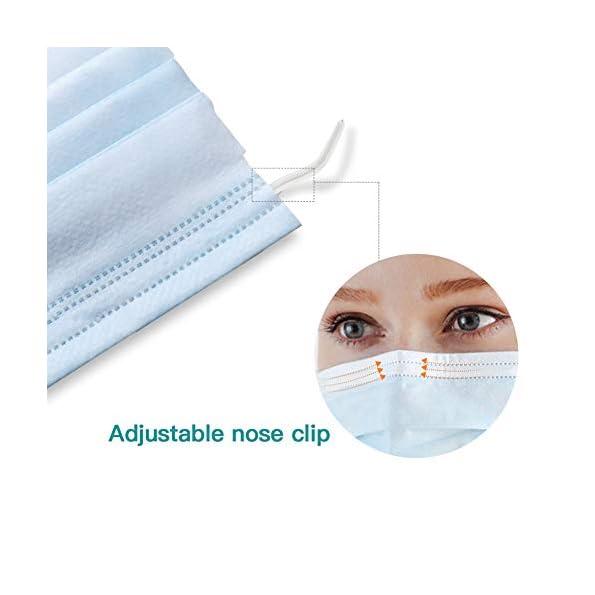 Winner-Medical-3-lagige-chirurgische-Gesichtsmaske-Typ-IIR-98-BFE-50-Stck-Komfort-Atmungsaktive-Gesichtsschutzmasken-Gesichtsbedeckung-mit-Ohrschlaufe