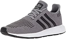 266d0692108 10 Best Adidas Shoes Reviewed   Rated in 2019