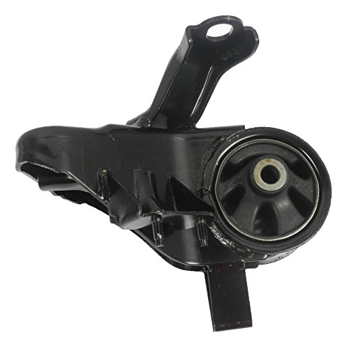 Premium Motor PM6462 Manual Transmission Mount Fits: Ford Probe/Mazda MX-6/Mazda 626