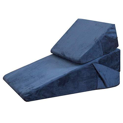 (Wedge Ramp Combo Pillow 34