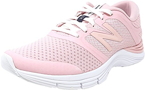 義務づける採用スリチンモイNew Balance Womens WX711JP2 Low Top Lace Up Running Sneaker