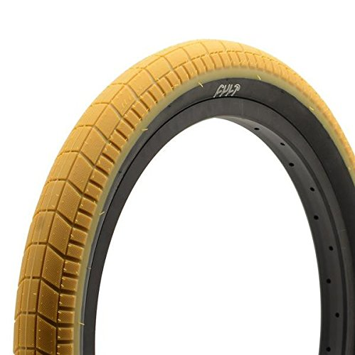 cult tires - 2