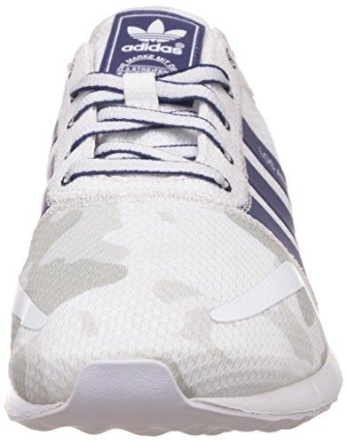 De Los Blanc Femme homme Adidas Sport Angeles Chaussures S79034 Adulte Ou 8BwxdT4q