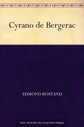 Pierre deux cyrano dating
