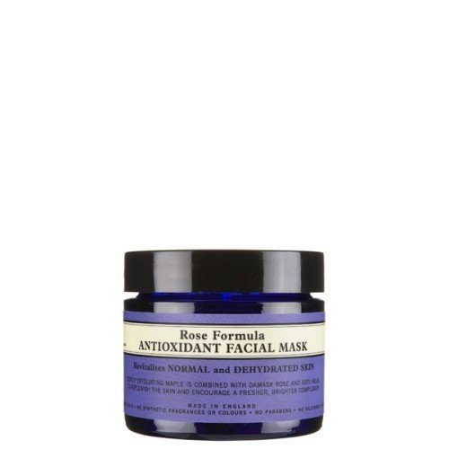 neals-yard-rose-formula-anti-oxidant-facial-mask-50g-by-neals-yard-remedies-rehydrating-rose