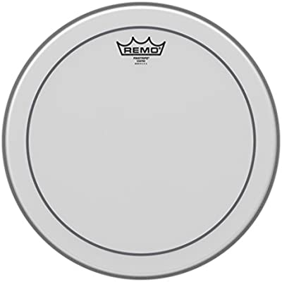 remo-ps0114-00-coated-pinstripe-drum