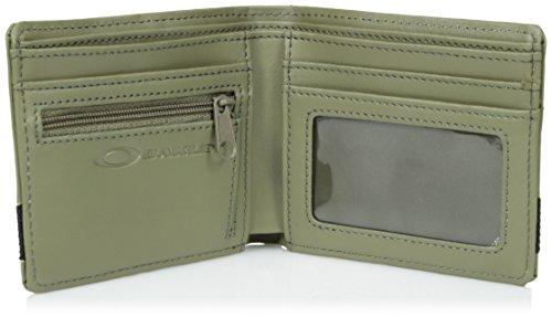 Oakley-Mens-Dry-Goods-Wallet