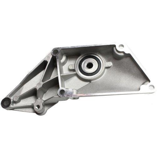 E420 94-95 Fan Clutch Bearing Bracket for 190E 90-93