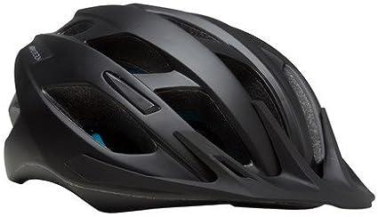 Paseos en jksports Decathlon casco casco para bicicleta de ciclismo en carretera hombres y las mujeres casco Equip 500 gbtwins, Black (59-61CM): Amazon.es: Deportes y aire libre