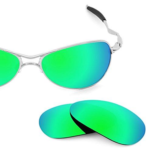 Oakley pour rechange Verres Crosshair de S RxW1wHwgqn
