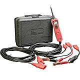 Power Probe  319FTC-RED Test Light and Voltmeter
