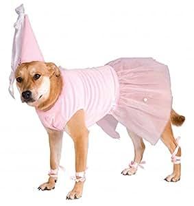 Rubie's Big Dog Prince Dog Costume