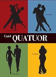 Quatuor par  Catel