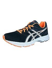 Asics Gel Emperor 3 Mens Running Sneakers / Shoes