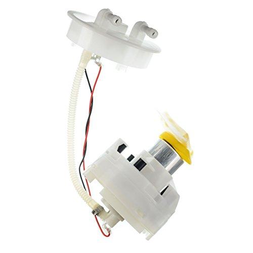 A-Premium Electric Fuel Pump