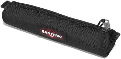 Eastpak Estuches EK378 Negro: Amazon.es: Equipaje