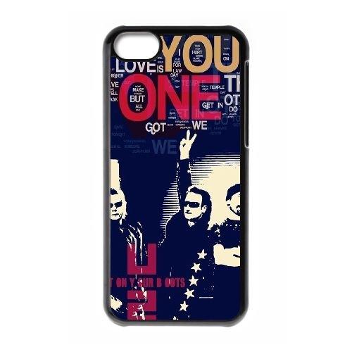 U MQ46QK7 cas d'coque iPhone de téléphone cellulaire 5c coque R8OU6L6OQ