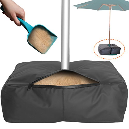 detachable-weight-bag-for-patio-umbrella-base-by-natures-blossom-19-square-add-on-for-umbrellas-of-a