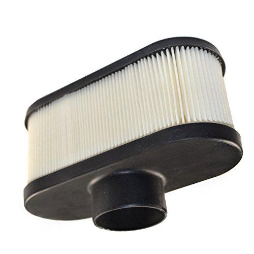 HQRP 42mm Festoon 24 LEDs SMD LED License Plate Lights Bulb