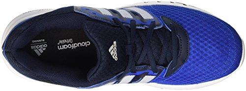 adidas Galaxy 2 M - Zapatillas Hombre Azul / Azul Marino