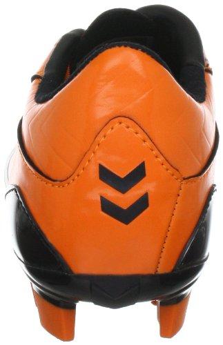 Hummel HUMMEL RAPID BLADE - PU 61-109-3892 - Zapatillas de fútbol unisex Naranja