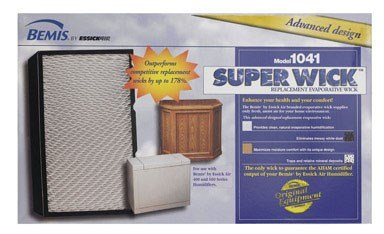Essick Air Evaporator Pad Console Water Wick by Essick Air