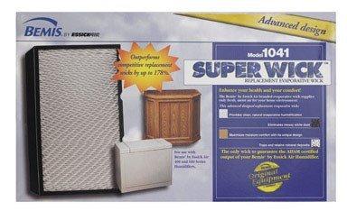 Essick Air Evaporator Pad Console Water Wick