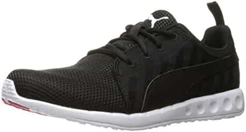 5cd53fe69fd70 Shopping Vans or PUMA - Fitness & Cross-Training - Athletic - Shoes ...