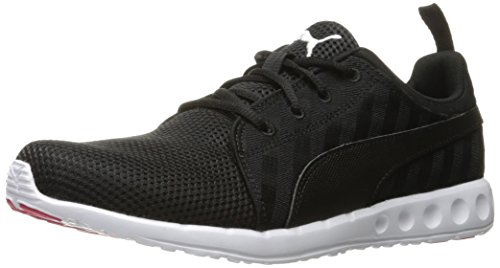 PUMA Women's Carson Hatch Wn's Cross Trainer Shoe