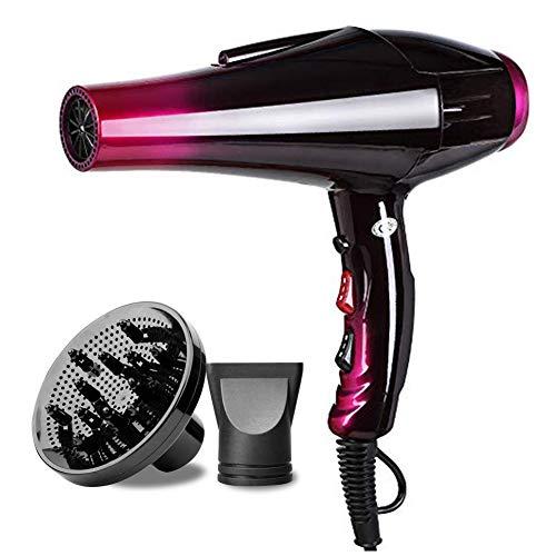 hair dryer 3500 watt - 7