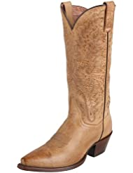 Dan Post Womens Santa Rosa Western Boot