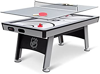 EastPoint Sports NHL Power Play Hover Hockey Table