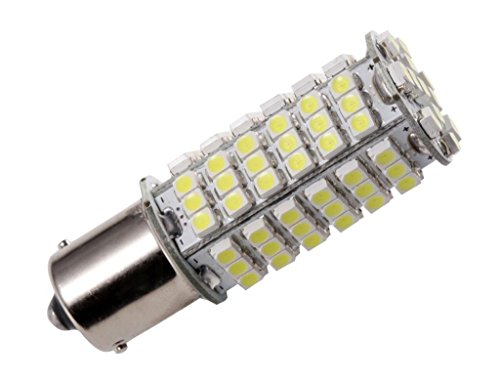 102 Super Bright Smd Led White Lights