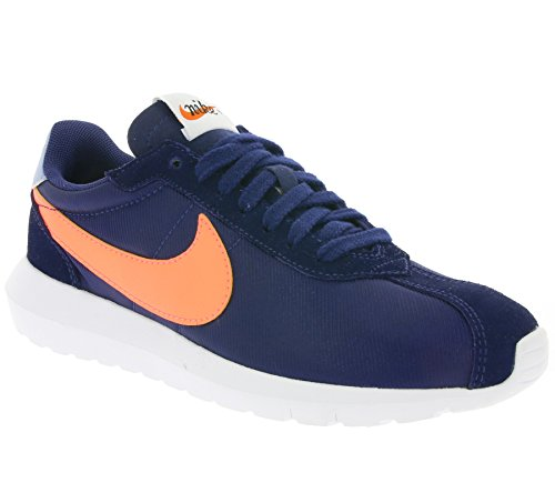 Gymnastique Azul Gry Brght Bl lyl Ld Mng W 1000 Nike Femme white bl Roshe YqRpwOI