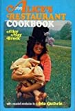 Alice's Restaurant Cookbook