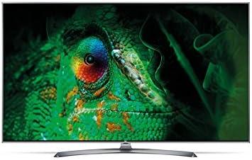 TV LED Premium 55