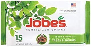 product image for Jobes 01610 Spikes-Tree